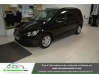 Volkswagen Touran 1.6 TDI 115 Noir à Beaupuy 31