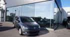 Volkswagen Touran 1.6 TDi SCR Highline-EURO6-7 ZITPL-NAVI-AC-CAMERA Gris à Hulste-Harelbeke 85