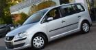 Volkswagen Touran 1.9TDi Trendline Gris à Ingelmunster 87