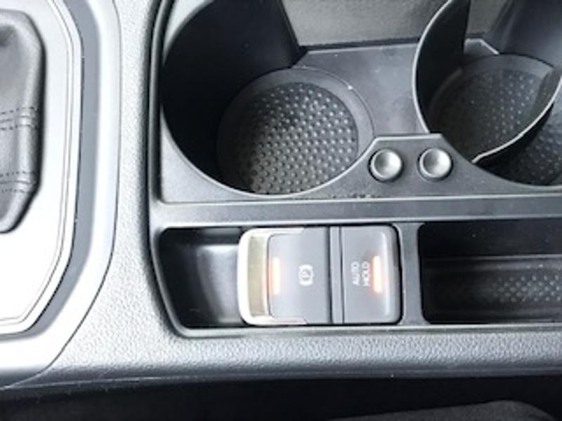 Volkswagen Touran 2.0 TDI 115ch FAP IQ.Drive DSG7 7 places Euro6d-T Blanc occasion à LESCAR - photo n°13