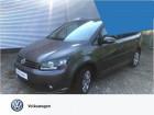 Volkswagen Touran 2.0 TDI 140 Gris à Beaupuy 31