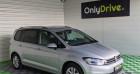 Volkswagen Touran 2.0 TDI 150 BMT DSG6 Confortline GPS Gris à SAINT FULGENT 85