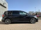 Volkswagen Touran 2.0 TDI 190CH BLUEMOTION TECHNOLOGY FAP R-LINE DSG6 5 PLACES Noir à Villenave-d'Ornon 33