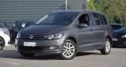 Volkswagen Touran III 2.0 TDI 150 BLUEMOTION TECHNOLOGY CONFORTLINE BUSINESS D Gris à Chambourcy 78