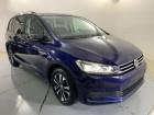 Volkswagen Touran TDI 150 DSG 7  IQ.DRIVE 7PLACES  à Verfeil 31