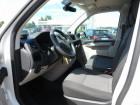 Volkswagen Transporter 2.0 TDI 102 Blanc à Beaupuy 31