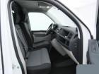 Volkswagen Transporter 2.0 TDI 140 ch Blanc à Beaupuy 31