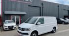 Volkswagen Transporter 2.8T L1H1 2.0 TDI 204CH BUSINESS LINE PLUS DSG7 Blanc à ORANGE 84