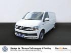 Volkswagen Transporter 3.0T L2H1 2.0 TDI 102ch Business Line Plus Blanc à PONTIVY 56