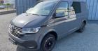 Volkswagen Transporter t6.1 procab tdi 150 dsg business line +  à Saint Priest En Jarez 42