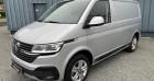 Volkswagen Transporter t6.1 tdi 150 business line + dsg hayon  à Saint Priest En Jarez 42