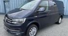 Volkswagen Transporter t6 tdi 150 business line +  à Saint Priest En Jarez 42