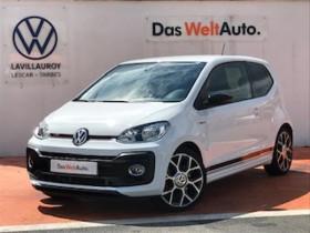 Volkswagen Up occasion à LESCAR