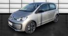 Volkswagen Up 1.0 60ch BlueMotion Technology IQ.Drive 5p Euro6d-T Gris à La Rochelle 17
