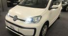Volkswagen Up 1.0 60ch BlueMotion Technology Move up! 3p  à ROUEN 76