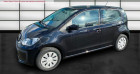 Volkswagen Up 1.0 60ch BlueMotion Technology Move up! 5p Euro6d-T Noir à La Rochelle 17