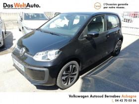 Volkswagen Up occasion à Aubagne