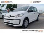 Volkswagen Up 1.0 60ch Take up! 5p  à Aubagne 13