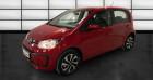 Volkswagen Up 1.0 65ch BlueMotion Technology Active 5p Rouge à La Rochelle 17
