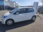 Volkswagen Up 1.0 75ch BlueMotion Technology Move up! 5p Euro6d-T Blanc à Onet-le-Château 12