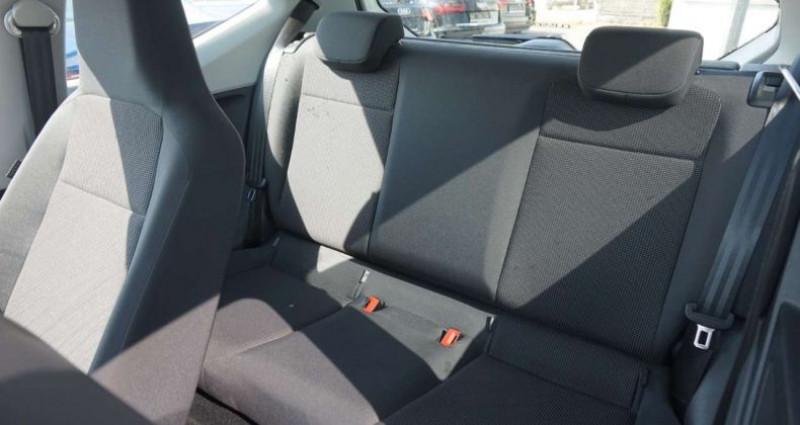 Volkswagen Up 1.0i -AIRCO-3 DEURS-RADIO CD Blanc occasion à Hulste-Harelbeke - photo n°6
