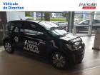 Volkswagen Up e-up! Electrique  5p Noir à Scionzier 74