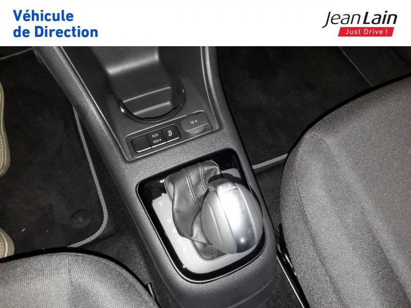 Volkswagen Up e-up! Electrique E UP! 5p Blanc occasion à Ville-la-Grand - photo n°13