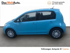 Volkswagen Up Up 1.0 60 BlueMotion Technology BVM5 Move Up! 5p Bleu à Castres 81
