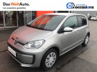Volkswagen Up Up 1.0 60 Move Up! 5p  à Sallanches 74