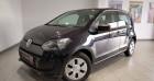 Volkswagen Up Up! 1.0 60 Take Up! Noir à LADOIX-SERRIGNY 21