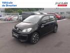 Volkswagen Up Up 1.0 65 BlueMotion Technology BVM5 Active 5p Noir à Fontaine 38