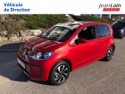 Volkswagen Up Up 1.0 65 BlueMotion Technology BVM5 Active 5p Rouge à Grésy-sur-Aix 73