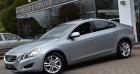 Volvo S60 2.0 D3 Geartronic Gris à Ingelmunster 87