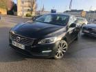 Annonce Volvo S60 à La Roche sur Yon