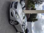 Volvo S60 D3 163ch Summum Gris 2011 - annonce de voiture en vente sur Auto Sélection.com