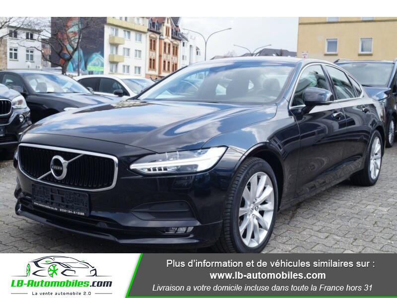Volvo S90 2.0L 150 ch  occasion à Beaupuy