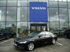 Volvo S90 D4 190ch Business Geartronic Blanc à Brest 29