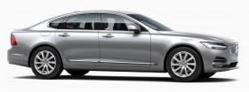 Volvo S90 neuve à VENISSIEUX