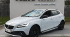 Volvo V40 D2 120ch Business Geartronic Blanc à Nogent-le-phaye 28