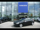 Volvo V40 D2 120ch Momentum Business Geartronic  à Brest 29