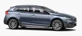 Volvo V40 neuve à VENISSIEUX