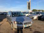Volvo V50 1.6 D 110ch Feeling Gris à Avrainville 91