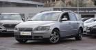 Volvo V50 occasion