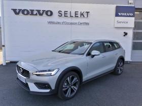Volvo V60 occasion à Onet-le-Château