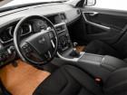 Volvo V60 D2 kinetic 115 ch Blanc à Beaupuy 31
