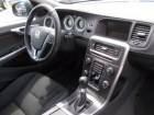 Volvo V60 D2 Momentum 115 ch Noir à Beaupuy 31