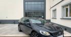 Volvo V60 D3 150ch versta Edition Geartronic Gris à Saint Ouen L'Aumne 95
