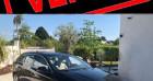 Volvo V60 d3 fap stop 136 7 Noir à LA BAULE 44