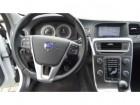 Volvo V60 D3 Momentum 136 ch  à Beaupuy 31