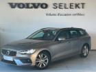 Volvo V60 D4 190ch AdBlue Business Executive Geartronic  à Labège 31